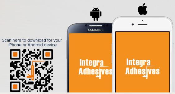 integra app