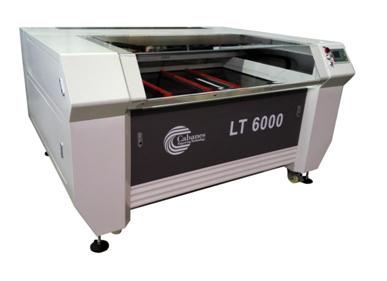 modelo LT6000