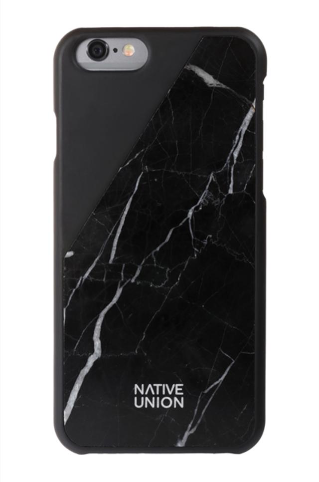 iphone 6 carcasa marmol