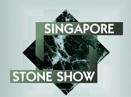 feria singapur