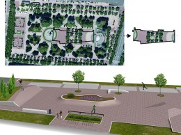 skatepark+proyecto