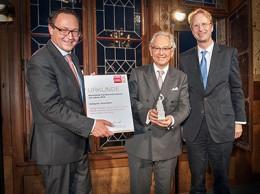 Premio Akemi-ASU