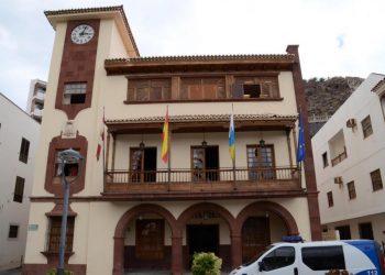 ayuntamiento de san sebastián de la gomera_1