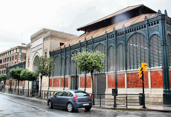 mercado-atarazanas-malaga