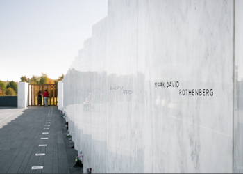 paneles marmol