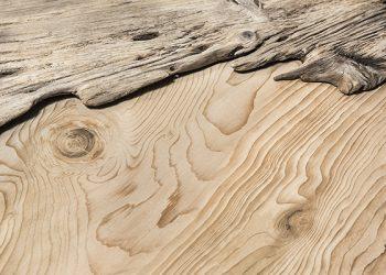Timber.