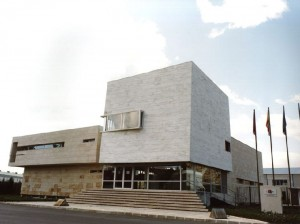 Centro TEcnologico Murcia