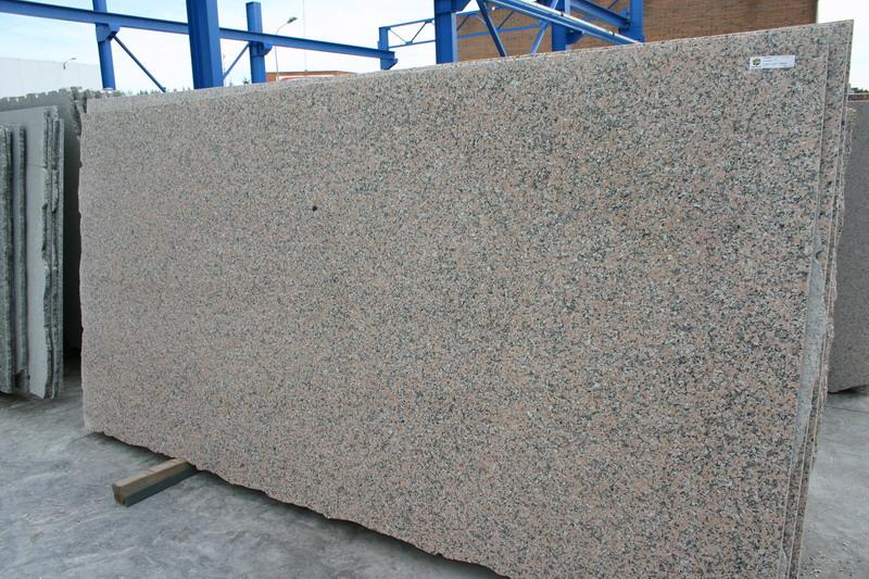 Focus piedra noticias sobre piedra natural for Material parecido al marmol