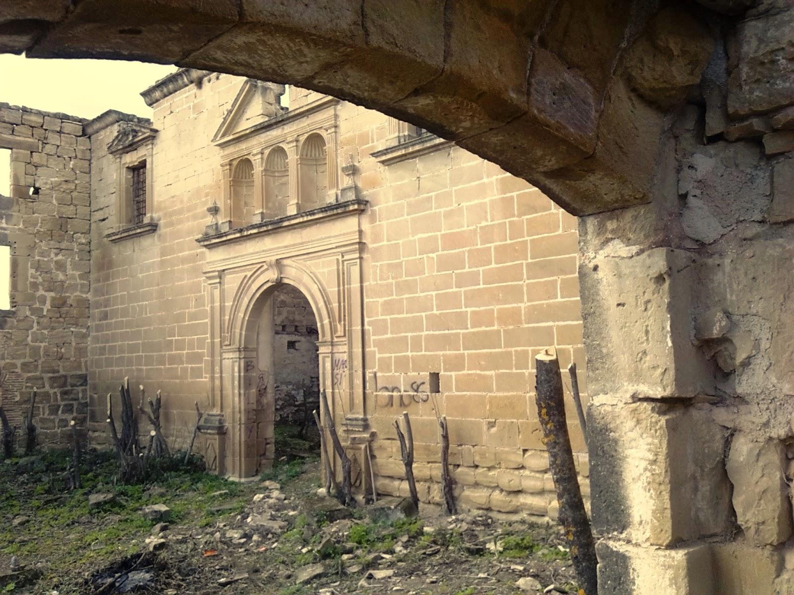 casco histórico de ubedajpg