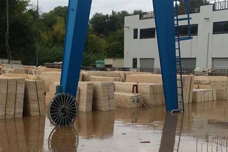 domus-marmi-inundacion
