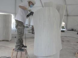 escuela del marmol de andalucia