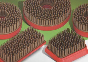 iflex-abrasivos alicante 001
