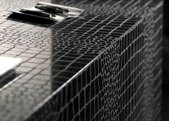 scrivania croco 1