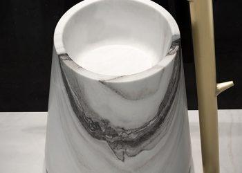 lavabo Antolini