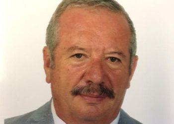 Juan Jose FErnandez-Hedisa
