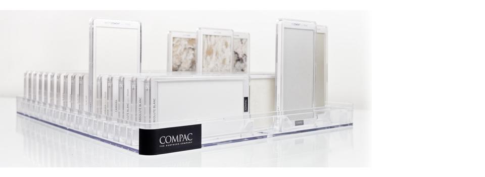 MOdel Box Compac