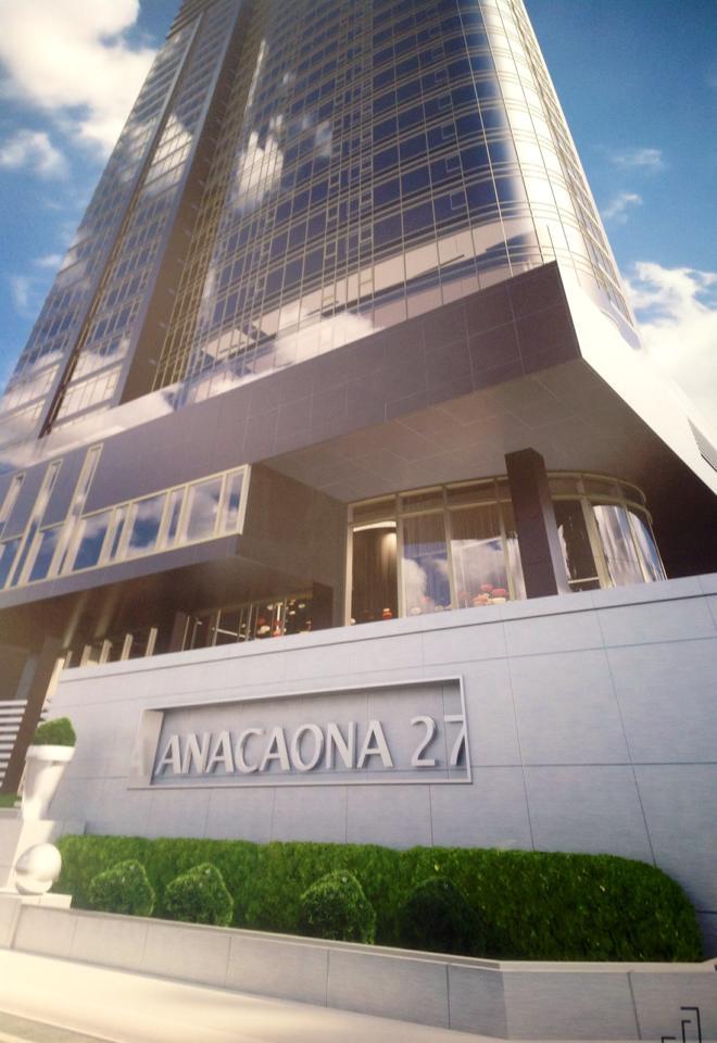 anacaona27