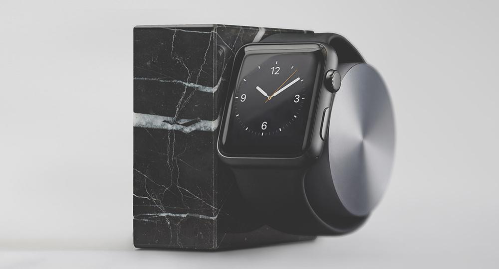 apple-watch-chargers_native-union_marble-collection_dezeen_1568_0