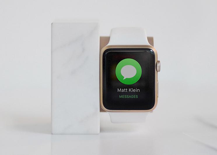 arquitectura_blanco_apple_watch_soporte_reloj