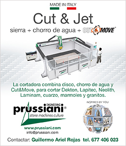 banner_cut_jetfilete