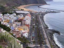 Avenida-Maritima-Andres-Santa-Tenerife_