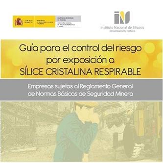 Presentacion Guia Tecnica Oviedo 16 diciembre