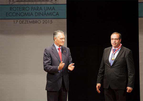 Samuel Delgado Solancis