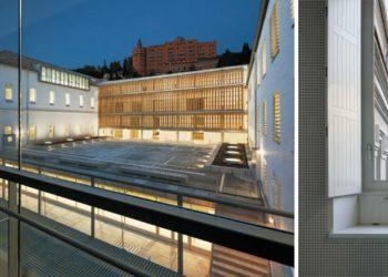 arquitectura_victor_cotelo_patio_interior