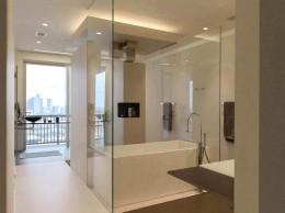 edicion america reforma baño