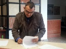 firma convenio marmol alicante