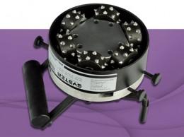 h150-180-cabecera-system-150