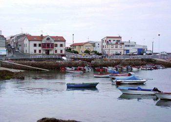Cabo_de_Cruz_boiro