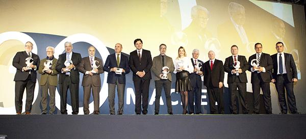 foto-familia-premios-macael-30-ed