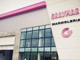Marmoleria Graymar