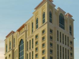 MeliaInnside-Doha1