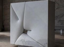 Mikayel-Ohanjanyan-ganador premio escultura Henraux