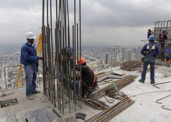 construccion colombia