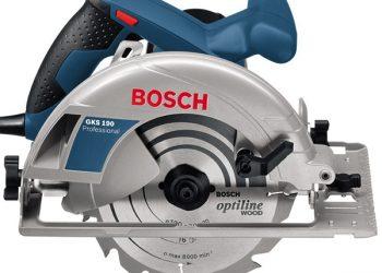 cortadora-bosch--F
