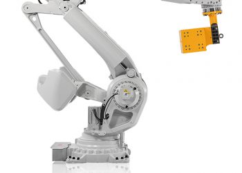irb-8700-robot-sideview-960