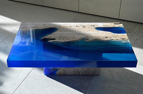 me travertino table-8