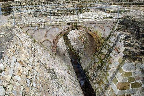 murallas-medievales algeciras