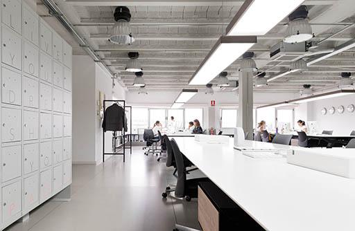 oficina compac 1