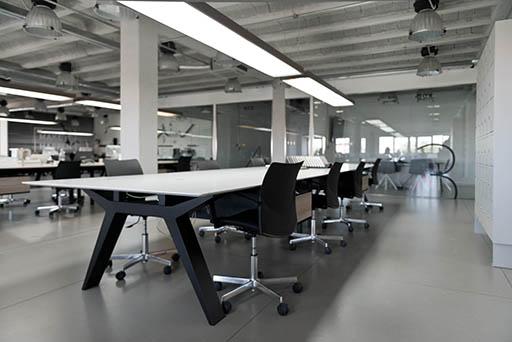oficina compac 4