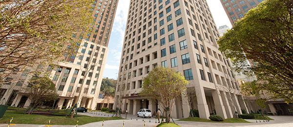 Building Cidade Jardimjpg