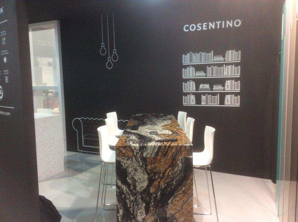 Cosentino-Feria-Espacio-Cocina_Habitat_2016