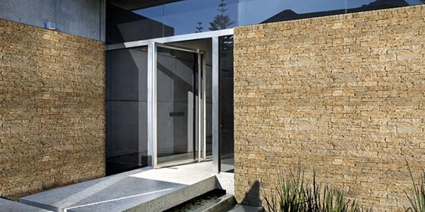 Cupa stone extrae en exclusiva la piedra francesa gneis de - Paneles de piedra natural ...