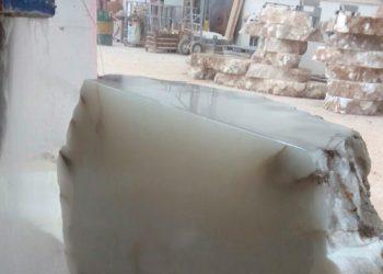 alabastro eruormtb maquinaria