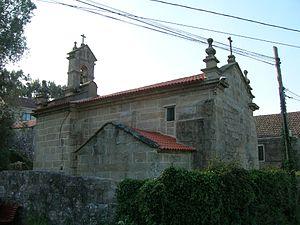 300px-Iglesia_de_Santiago_de_Ermelo