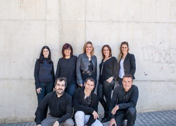 Arclinea Barcelona