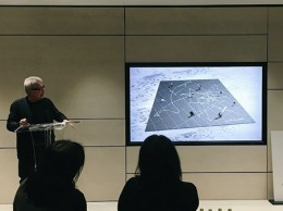 Libeskind_One-Day-in-LIfe-presentation-with-Cosentino_4